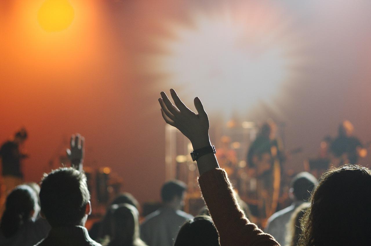 audience-868074_1280.jpg