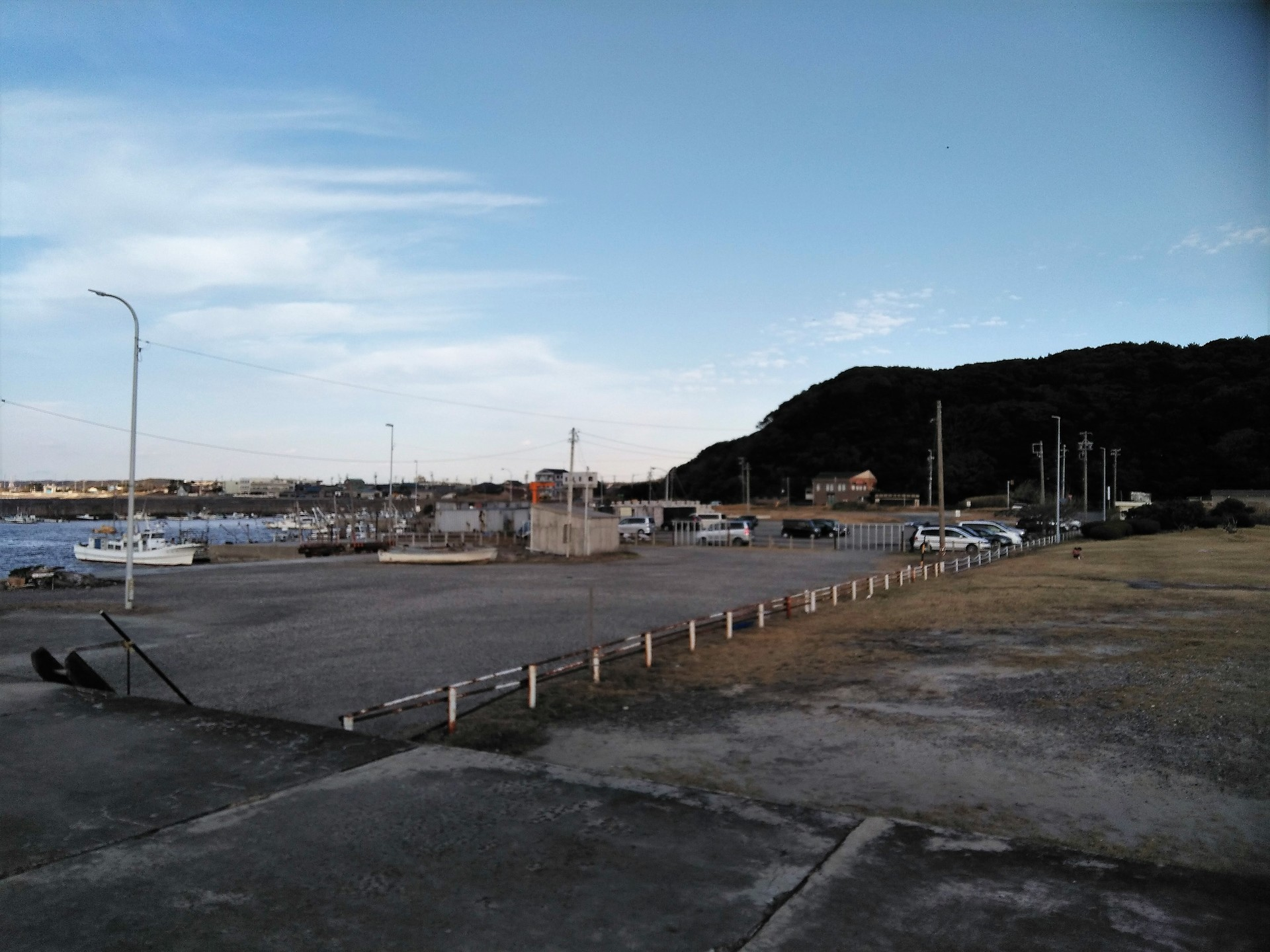 fugusaki_1.jpg