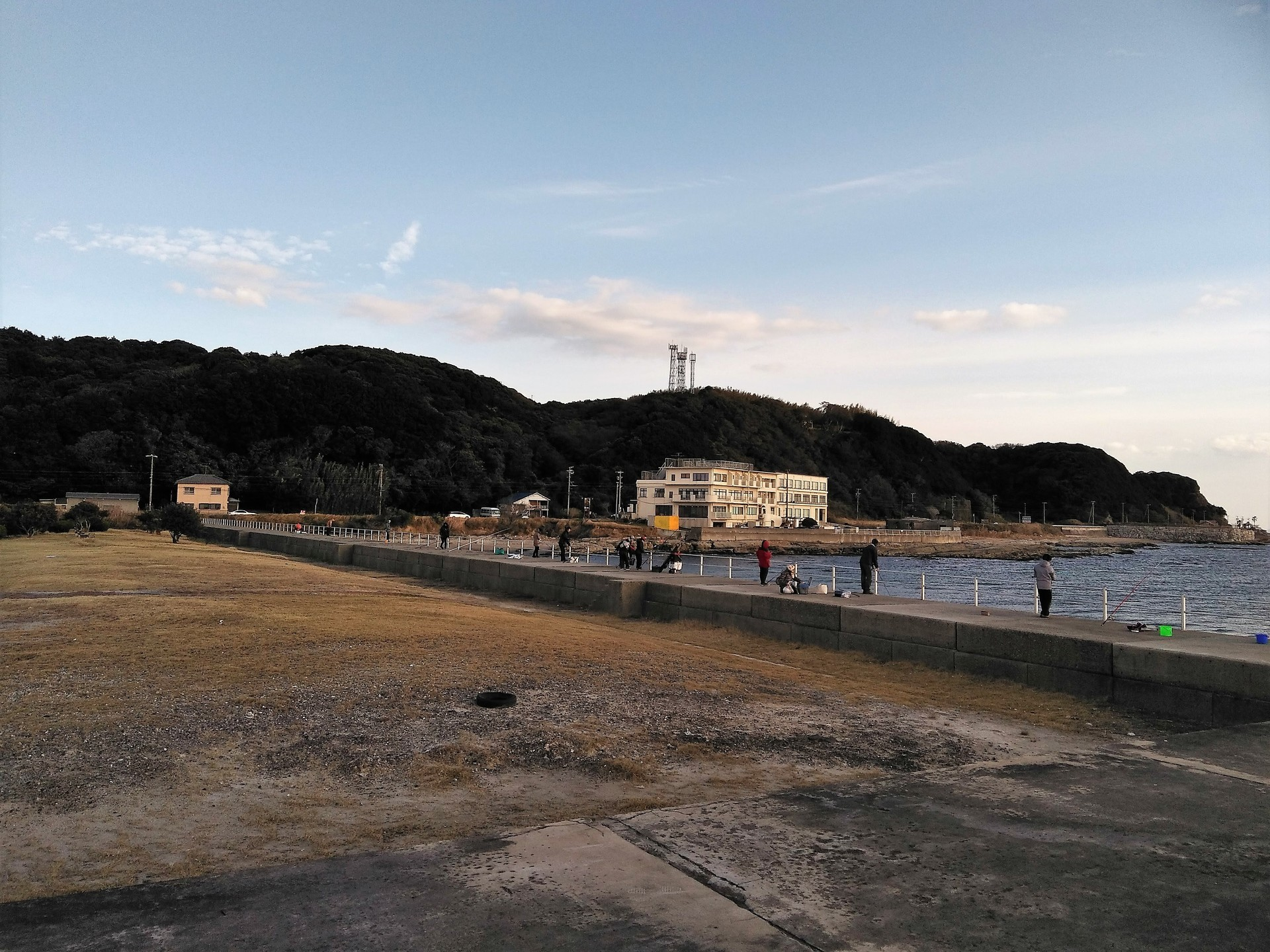 fugusaki_2.jpg
