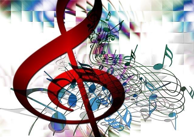 music-225064_640.jpg