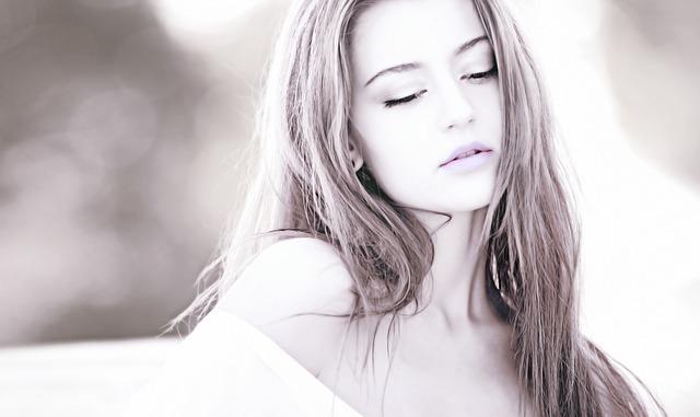 beautiful-2194504_640.jpg