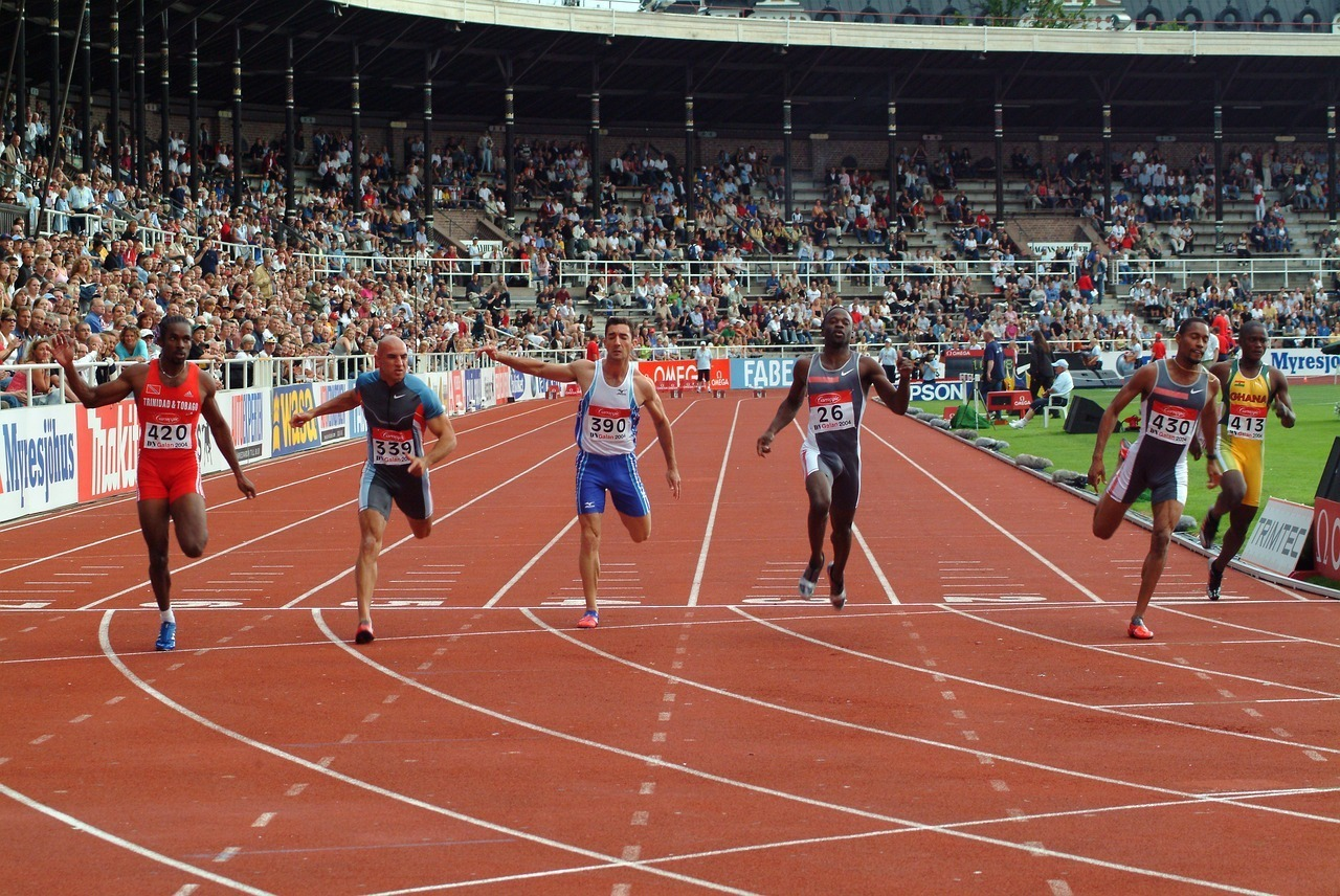 competition-1227639_1280.jpg