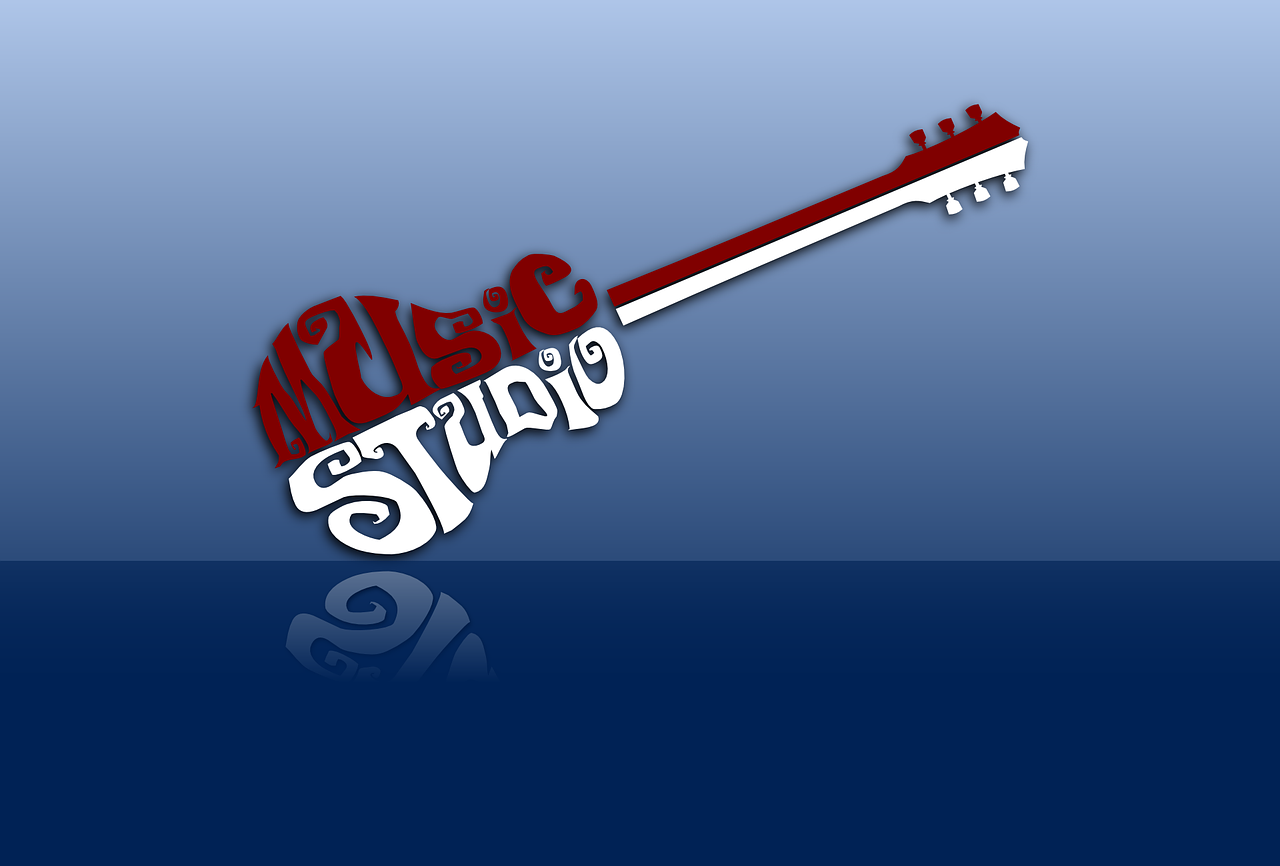guitar-564924_1280.png